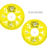 DC001___12_inch_4x_12_inch_labels