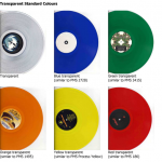 mobineko_vinyl_colours_1
