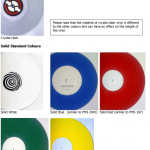 mobineko_vinyl_colours_2