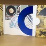 6pp_vinyl_superfile_2