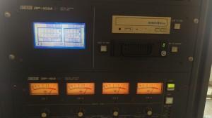 IMAG3502